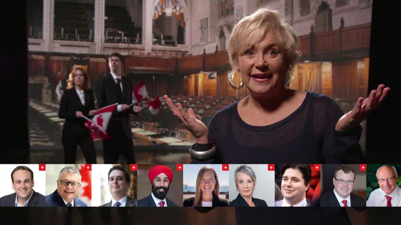 22Minutes_2509_Liberal_MPs_Song