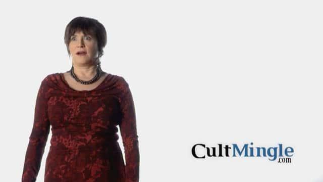 Cultmingle.com