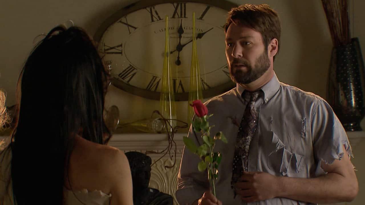 Bachelor: Final Episode