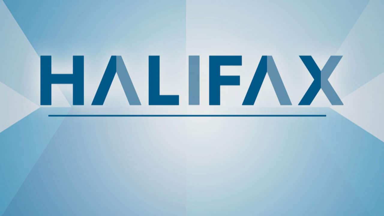 Halifax Tourism Ad