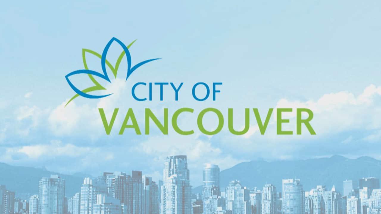 Vancouver Tourism Ad