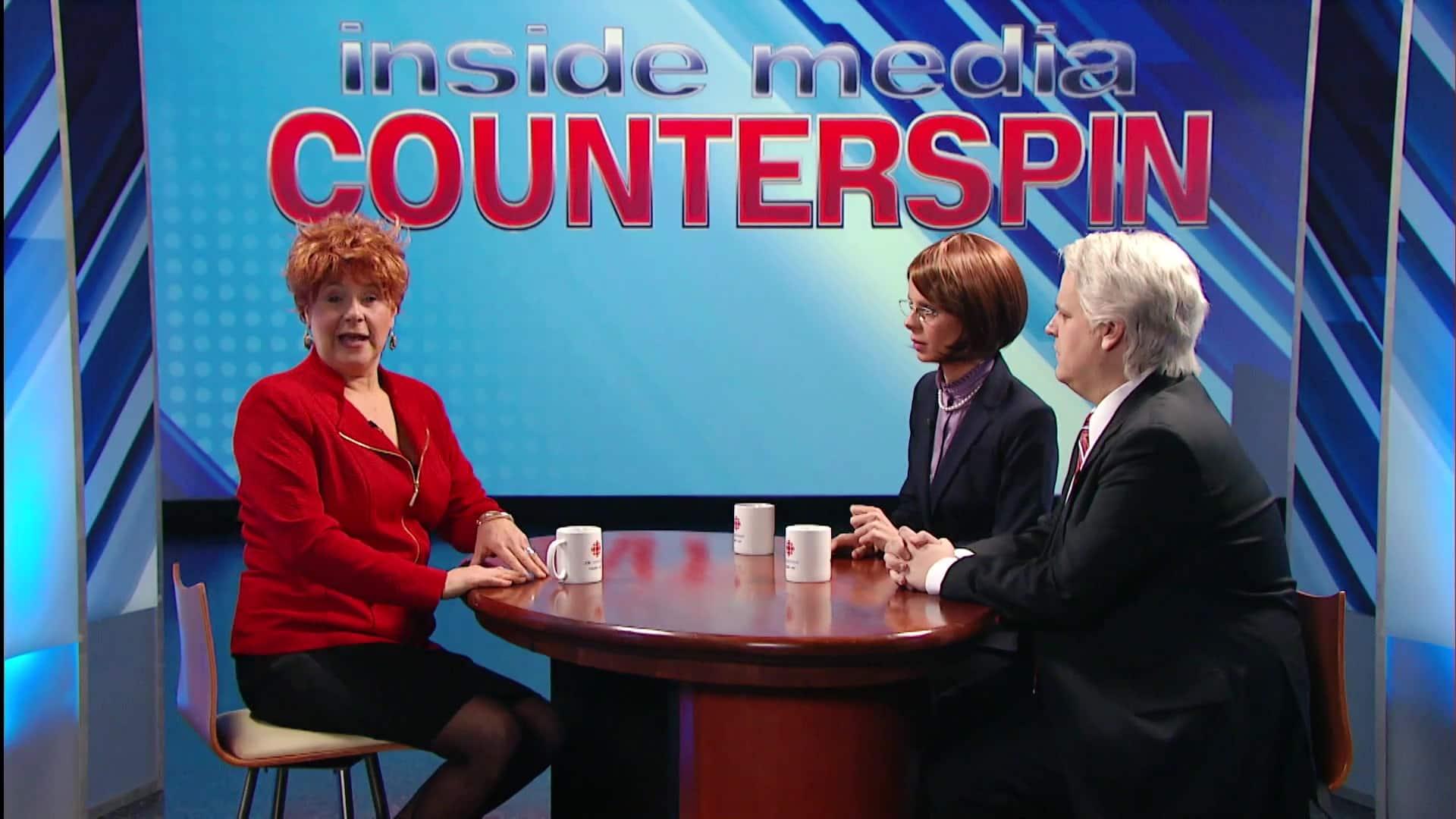 Inside Media Counterspin – Pandering Conservatives