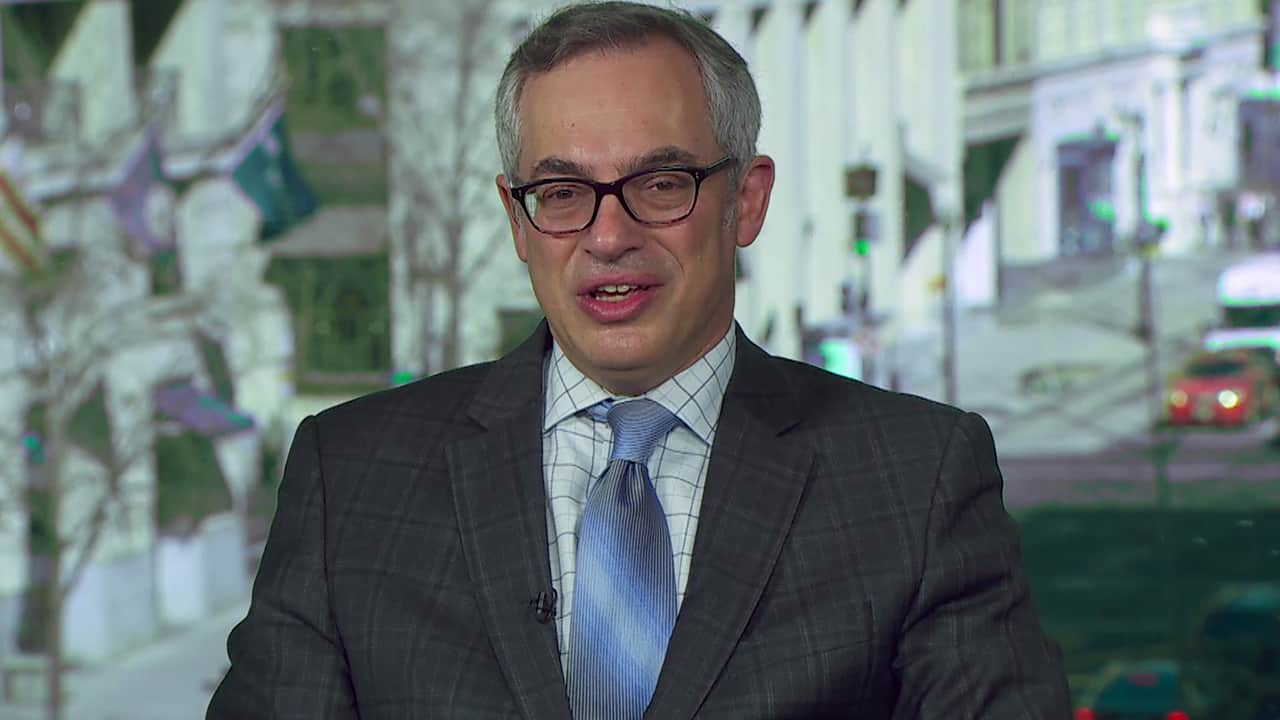 """Should we call Tony Clement """"Dial-Tony"""" now?"""