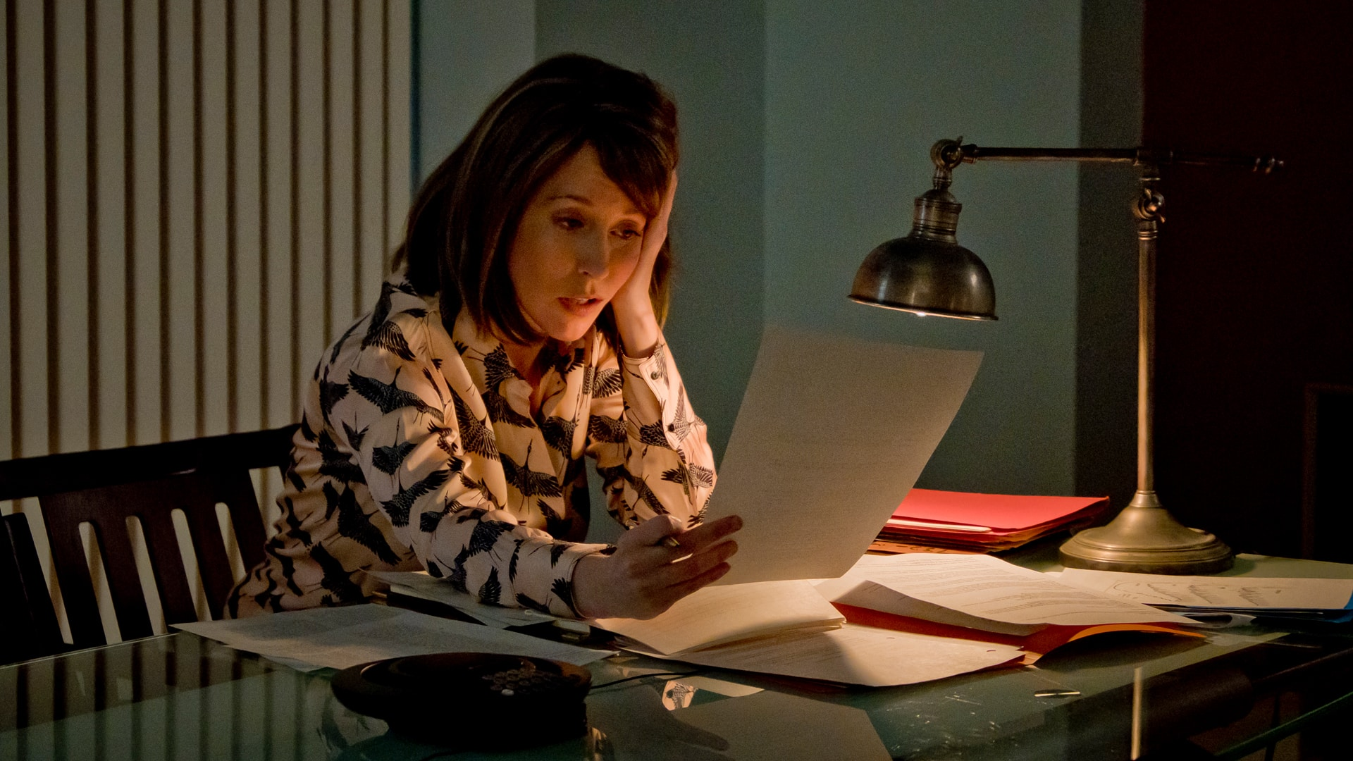 Work-Life Balance (Jan 25)