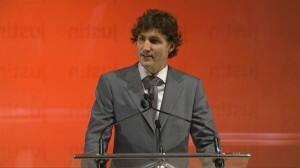 22Min2004_TrudeauSong
