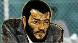 22Min2004_WelcomeBackKhadr