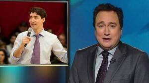 22Minutes_2513_TrudeauTour