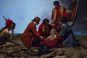 22_Minutes_S24_-_Canada_150_-_012_-_death_of_general_wolfe