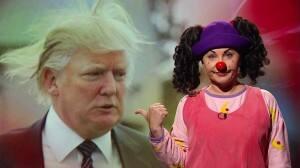22_mins_clowns