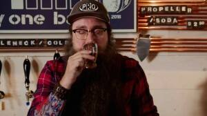 22_mins_hipster_brewery_thumb