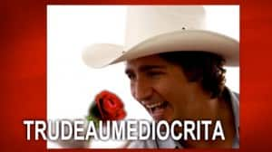22min2002_Trudeau