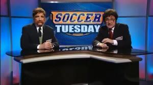 22min2109_SoccerTuesday