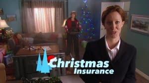 22mins1208-christmas-insurance