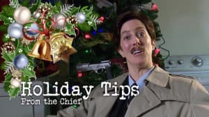 22mins1208-holiday-tips-from-the-chief