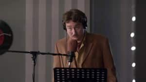 22mins1208-voiceover-guy-night-before-christmas-dan-hedberg