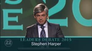 22mins1310-leaders-debate