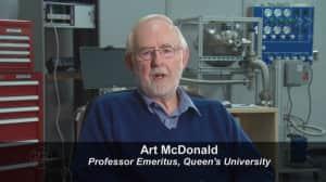 22mins1310-nobel-prize-winner-arthur-mcdonald