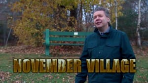 22mins1611-november-village