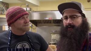 22mins1711-hipster-chef-at-devour-food-film-fest