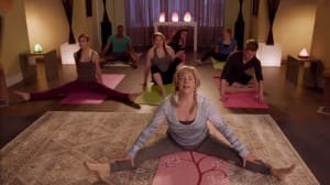 22mins2903-angry-yoga-men-facebook