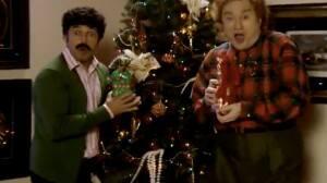 JingleBeerRock