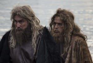THUMBNAIL_-_22_Minutes_-_Vikings