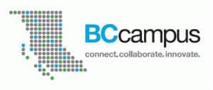 BC Campus logo.jpg
