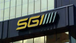 SGI.jpg