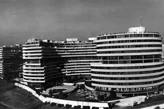 Watergate-apartments.jpg