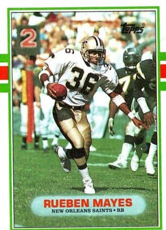 new-orleans-saints-rueben-mayes-160-topps-1989-nfl-american-football-trading-card-37890-p.jpg