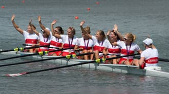 940-canada-womens-8-rowing-8col.jpg