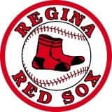 Regina_Red_Sox_Logo.jpg