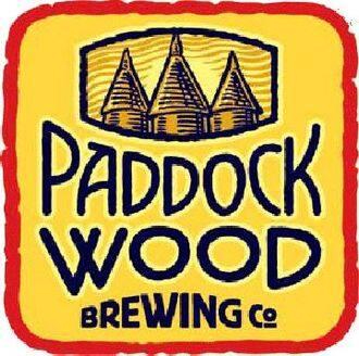 paddockWood_brewery.jpg