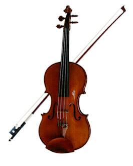 Indian Violin.jpg
