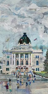 Study for Legislature Building Legacy Artwork[1].jpg