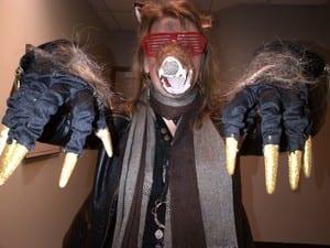 costumewerewolf.jpg