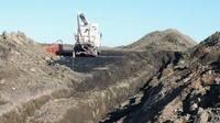 north-dakota-oil-spill.jpg