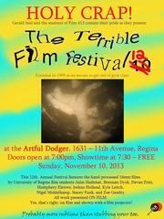 Terrible Film Festival poster.jpg