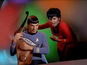 spock harp.jpg