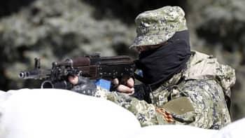 Ukraine (CBC).jpg