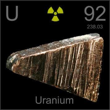 uranium dot com.jpg
