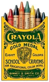 Original Crayola 8 box.jpeg
