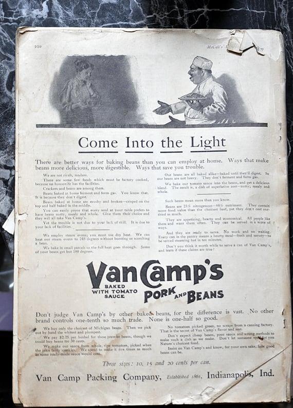 Van Camp beans print ad.jpg