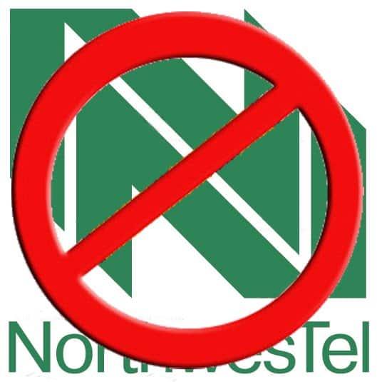 northwestel-NOT-790827.jpg