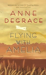 AmeliaCropped-187x300.jpg