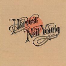 220px-NeilYoungHarvestalbumcover.jpg