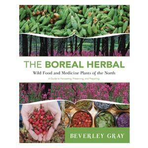 boreal-herbal-book2.jpg