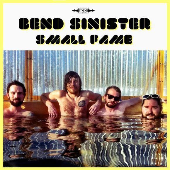 BEND-SINISTER-SMALL-FAME-album-cover (Medium).jpg
