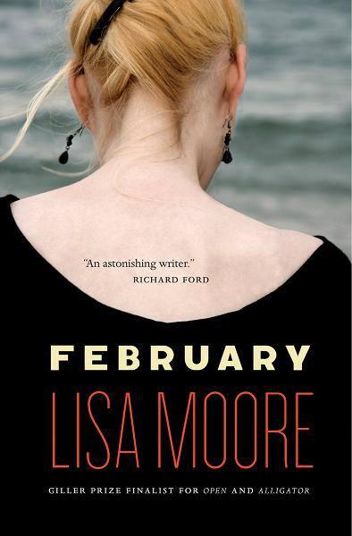 February-Lisa-Moore.jpg