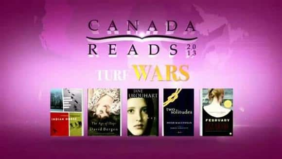 Sneak_Peek_at_Canada_Reads_2013_620x350_2332552028.jpg